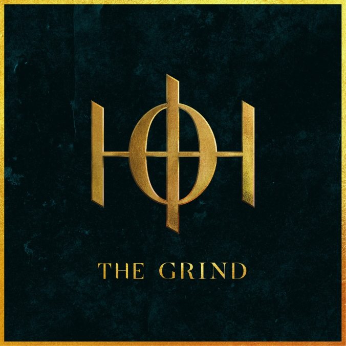 House-Of-Hatchets_The-Grind_3k-2[9538].jpg