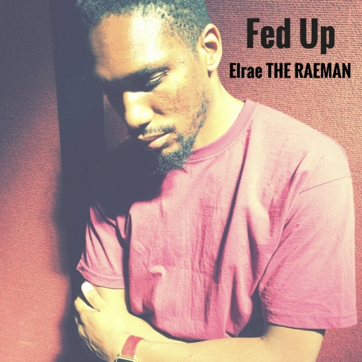Fed Up Artwork