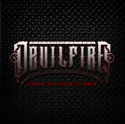 DEVILFIRE_DM_Album_Art_FC