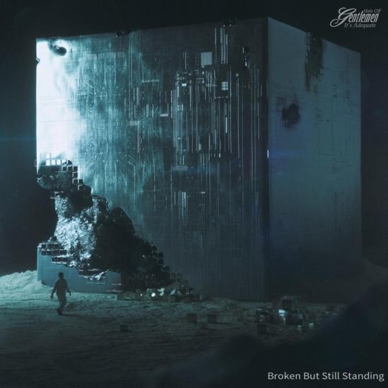 HatsOffGentlemenIts-BrokenbutStill