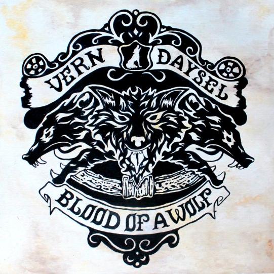 Vern Daysel 3