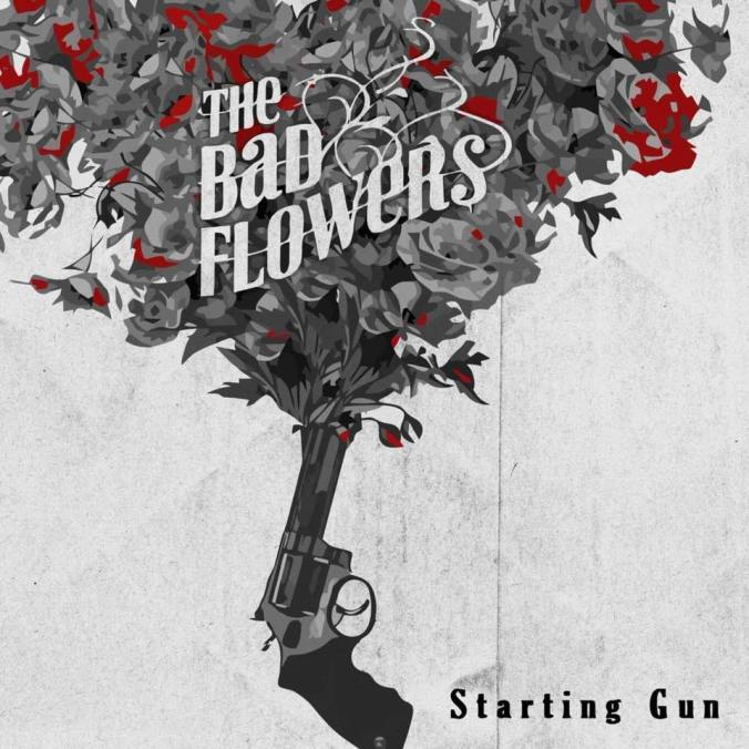Bad Flowers 3