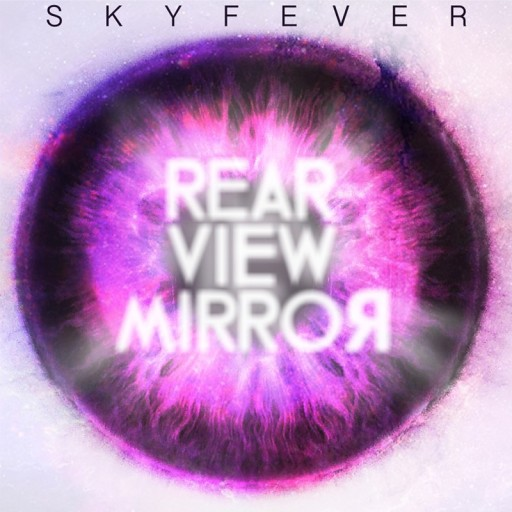 skyfever 3