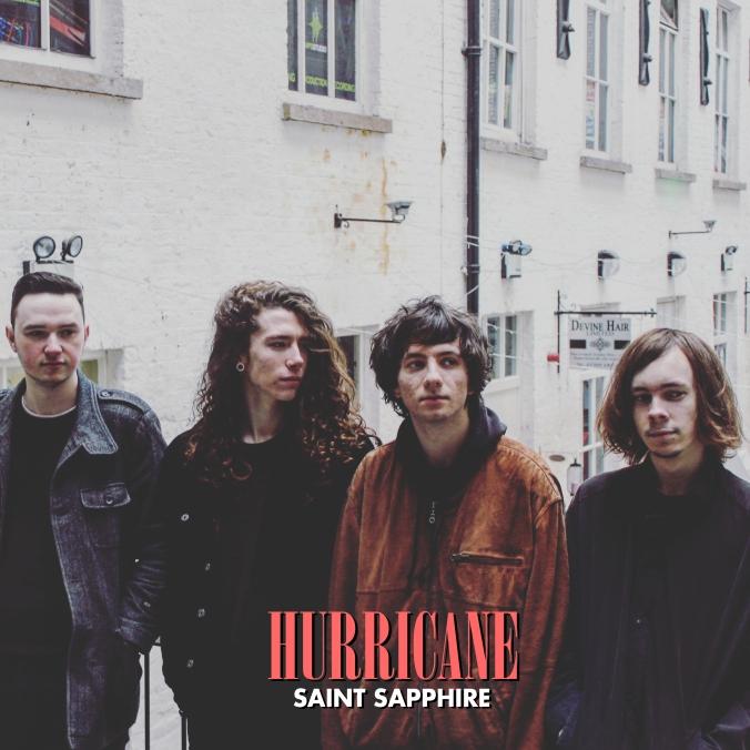 03 - Saint Sapphire Hurricane artwork.jpg