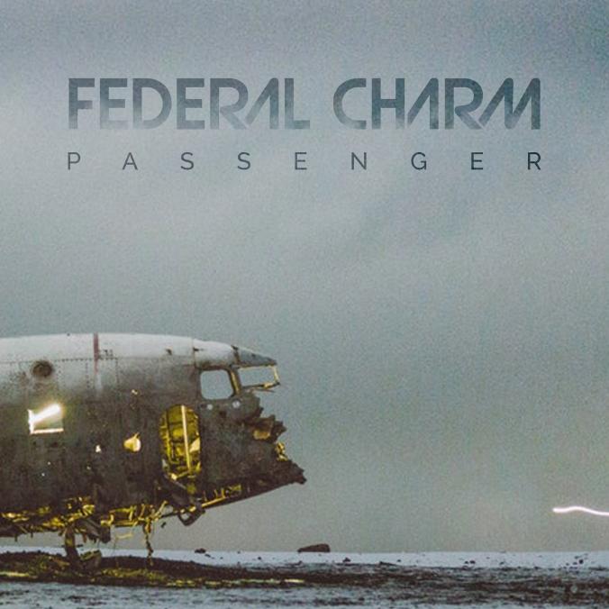 Federal_Charm_Passenger_Cover_300dpi_RGB